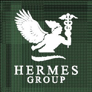 HermesGroup