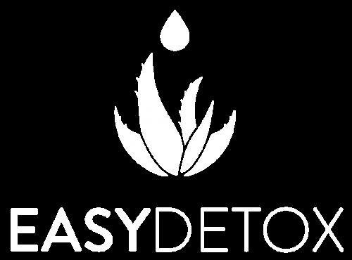 EasyDetox percorso detox