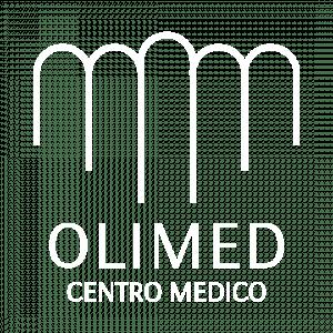 Olimed centro medico